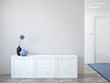 Hallway. - 43752888