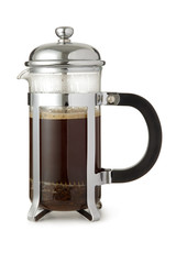 Cafetiere, Full