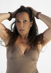 mujer 52 años