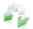 Files transfer