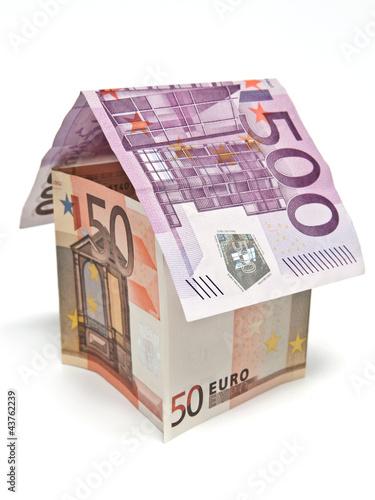 Kapitalanlage Immobilien