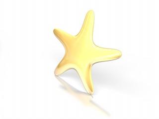 Stella marina d'oro
