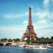Fototapeten,paris,eiffelturm,sommer,stadt