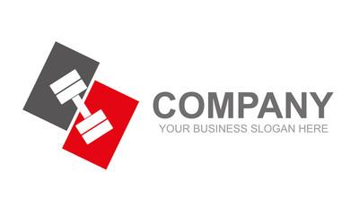 Gym_Logo