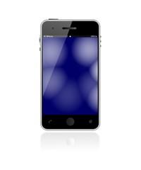 NEW SMARTPHONE screen wallpaper NIGHT LIGHTS