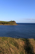 Kimmeridge Bay