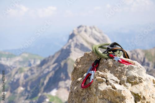 Kletterausrüstung Konstanz : Gamesageddon rheintorturm konstanz bodensee lizenzfreie