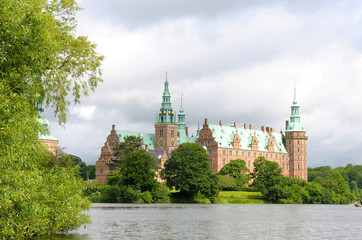 Frederiksborg-Hilleröd