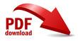 Vector pdf download symbol