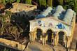 Travel Photos of Israel - Mini Israel