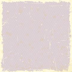grunge background with zig zag pattern