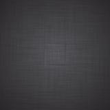 Fototapety Linen Background