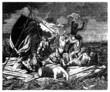 Shipwreckeds - Naufragés
