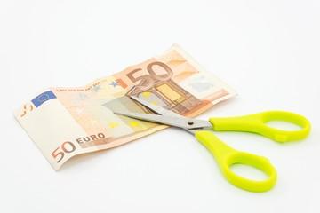 crisi euro