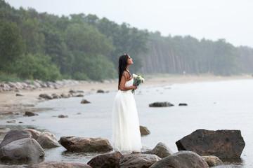 Neptun's bride