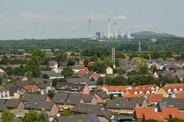 Ruhrgebiet 6