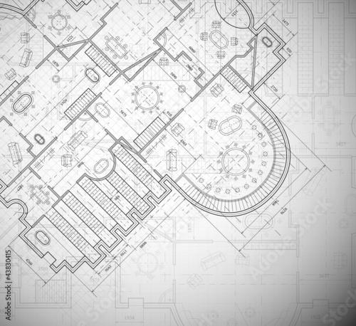 plan-architektoniczny
