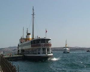 İstanbul Karaköy 4