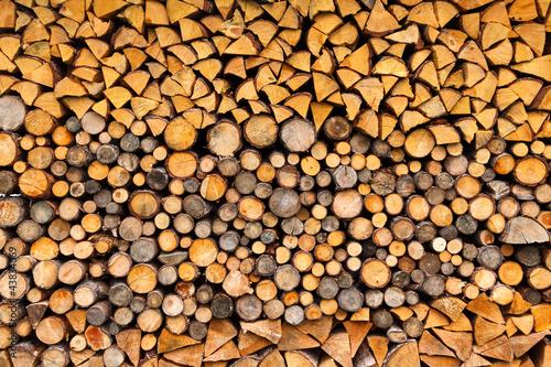 stos-drewno-notuje-gotowego-dla-zimy