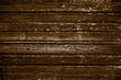 Old dark brown weathered wall background