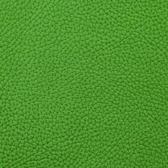 Nubuk Leder grün Hindergrund