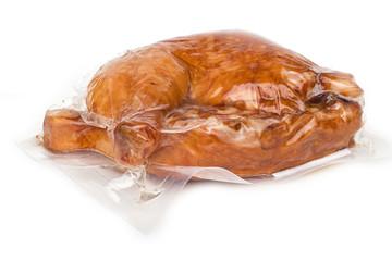 Chicken hams