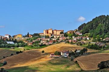 Appennino Bolognese, Loiano - Bologna