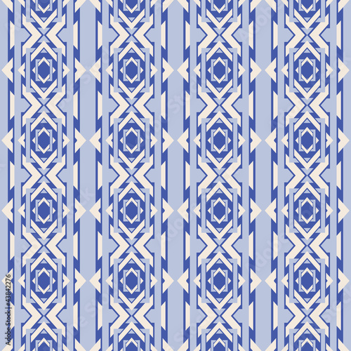 vintage pattern wallpaper vector seamless background