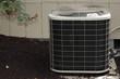 Air Conditioner - 43844649