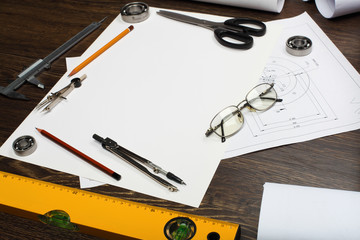 Tools and papers with sketches
