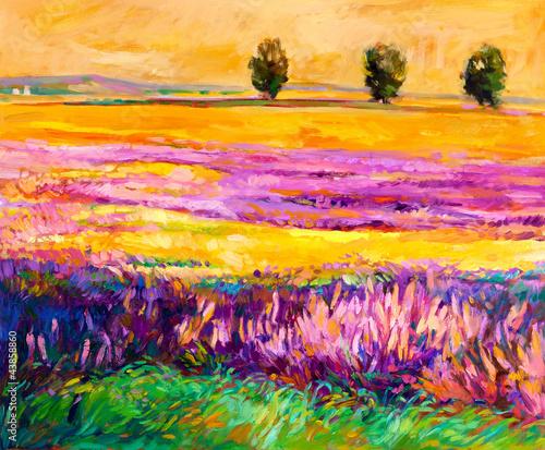 Landscape - 43858860