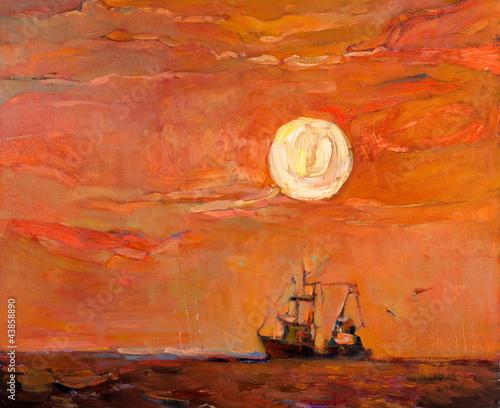 Leinwandbilder,abstrakt,acrylic,kunst,künstler