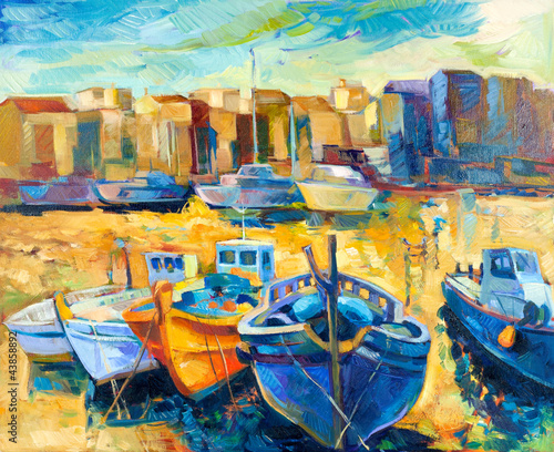 Leinwandbilder,abstrakt,kunst,künstlerische darstellung,kulissen