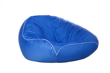 big comfortable chair