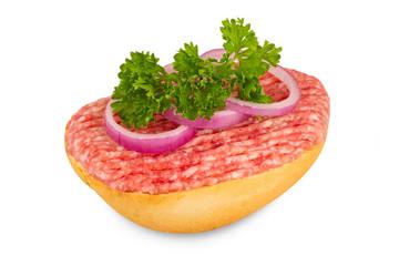 hash bun 1