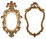 WoodenMirrors