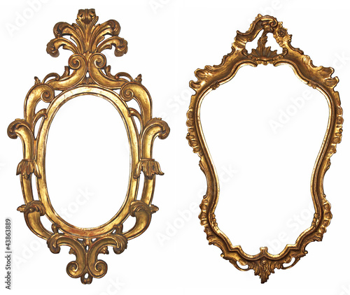 WoodenMirrors - 43863889