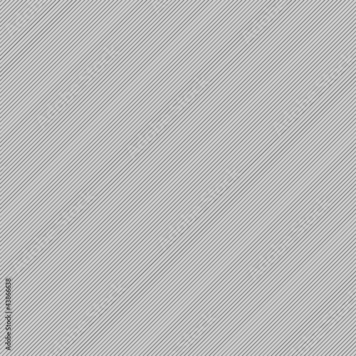 Striped seamless background.