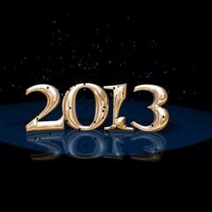 Feliz2013Festa