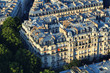 Apartments in Paris