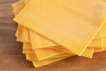 macro cheddar cheese