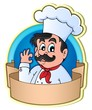 Chef theme image 3