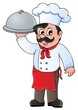 Chef theme image 4