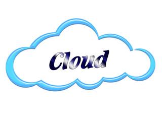 Cloud nube