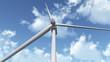 Wind Turbine 09
