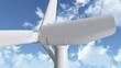Wind Turbine 07