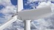 Wind Turbine 02