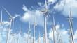 Wind Turbines 06
