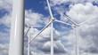 Wind Turbines 02