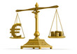 waage_eurozeichen_euromuenzen_02